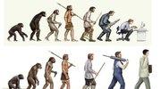 首都科学讲堂:谁是我们的祖先