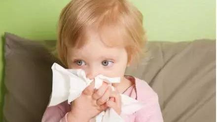 酷育儿│宝宝感冒,必须要吃感冒药吗?