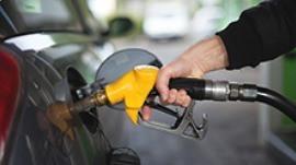 挑战美国制裁 印度企业将从委内瑞拉直接装运原油