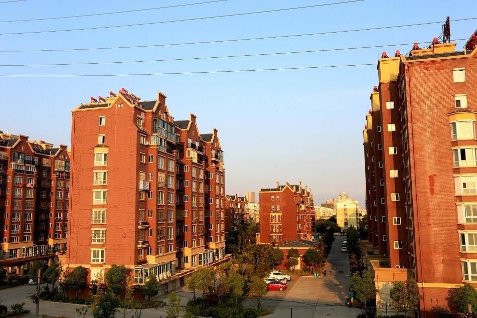 13城9月二手房市场降温,苏州成交量环比下降逾两成