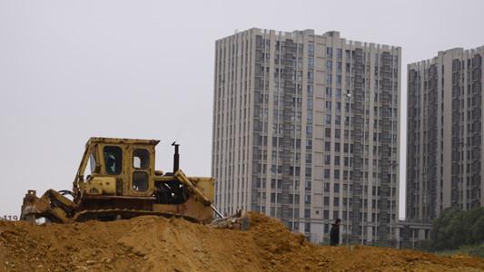 北京超千亿项目引民资