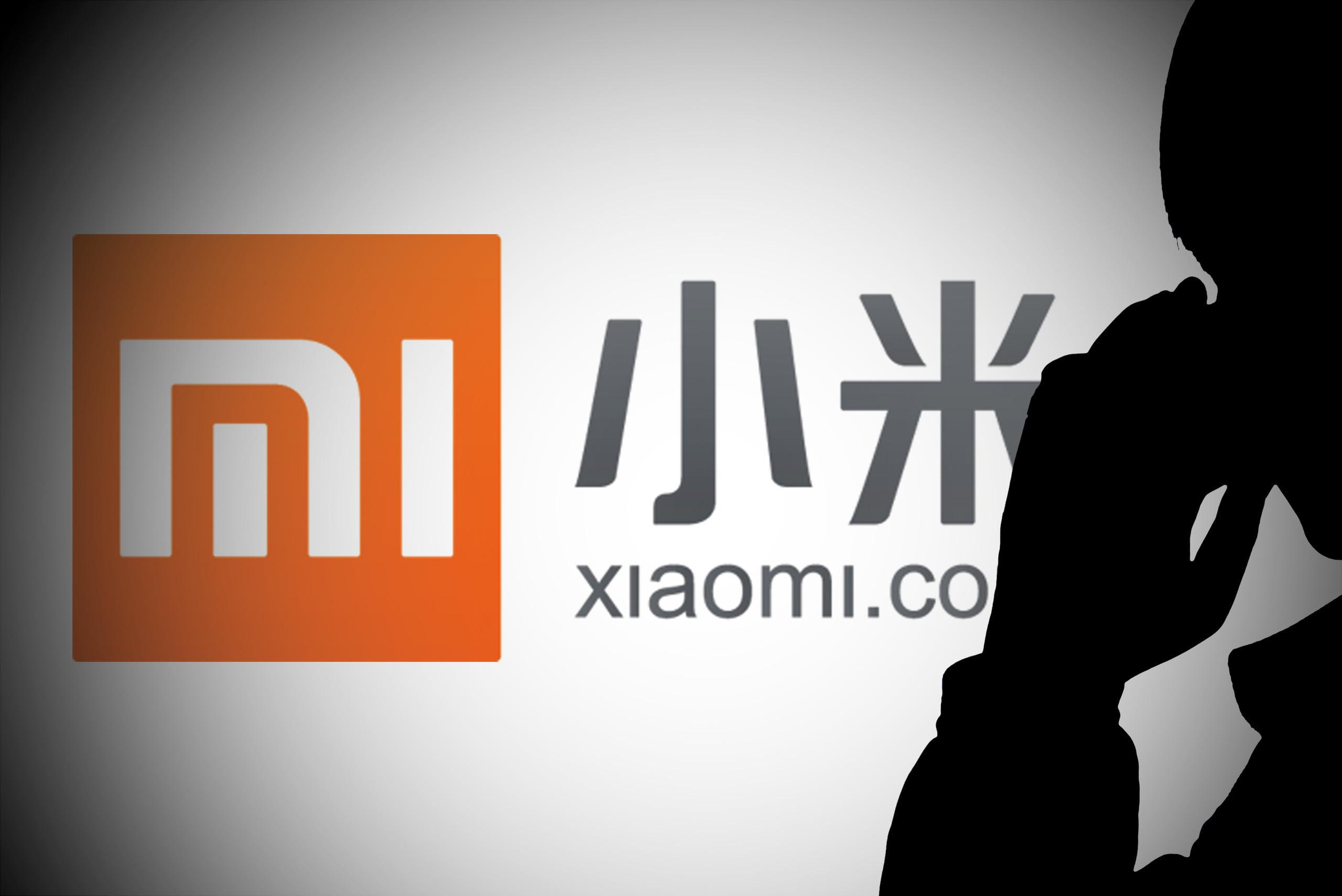 开源工具Kaldi之父将出任小米首席语音科学家