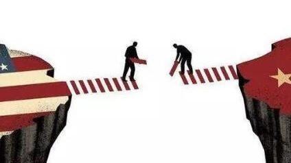 妥善解决双方核心关切,实现共同目标