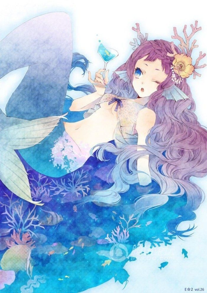 十二星座专属的颜色射手,魅力四射的公主座女天秤座的a颜色颜色是什么颜色是什么人鱼图片