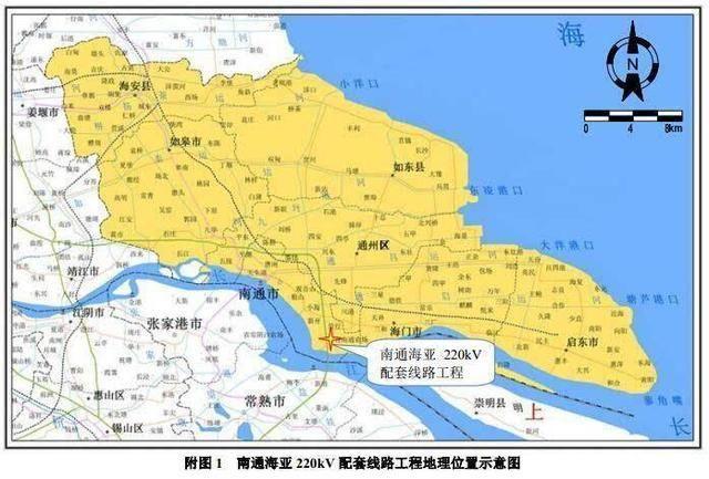 南通,江苏省东南部的一座沿海地级市.