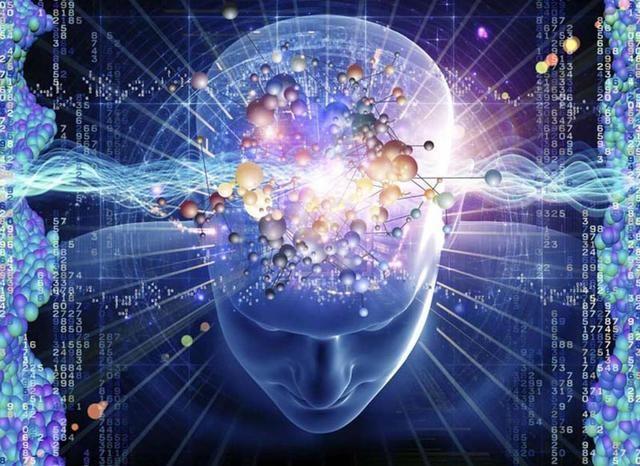 最有佛性的科学理论量子论!