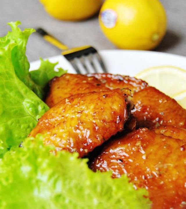 推荐8种鸡翅做法,比可乐鸡翅好吃多了!学会在家随时换