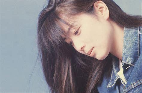 泉水姐姐_坂井泉水,一个被称为\