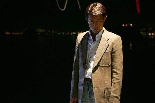 林家栋凭借《树大招风》中季正雄一角,获得第36届香港电影金像奖最佳图片