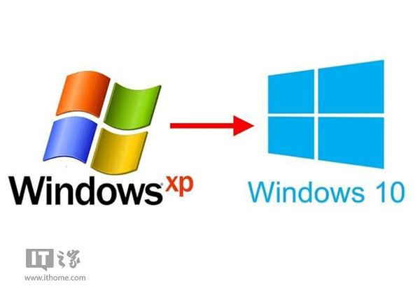 logo logo 标志 设计 矢量 矢量图 素材 图标 600_432