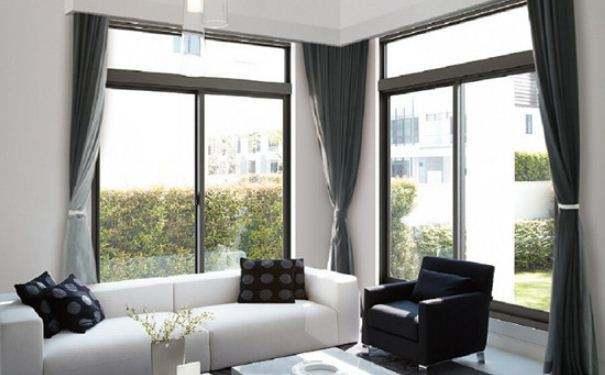 《生活 家装攻略》什么样的窗户保温性能好?图片