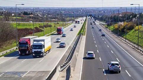 数据背后的公路货运现状刍议(下篇)