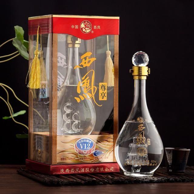 中国十大名酒_中国十大名酒排行榜,你喝过几种了?