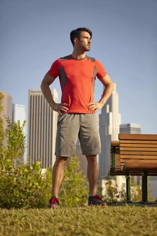 高效方法减肥法终极v方法最有效男士益康纤美瘦身贴代餐粉图片