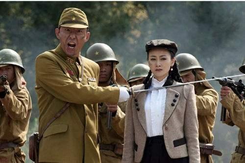 抗战时期,日本大佐级别之高难以想象,难怪鬼子梦寐以求想当大佐