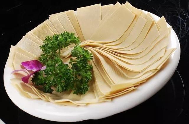 它的心脏叫豆腐皮,比猪肉还豆腐,常吃护营养、蛇缠腰好了能吃名字吗图片