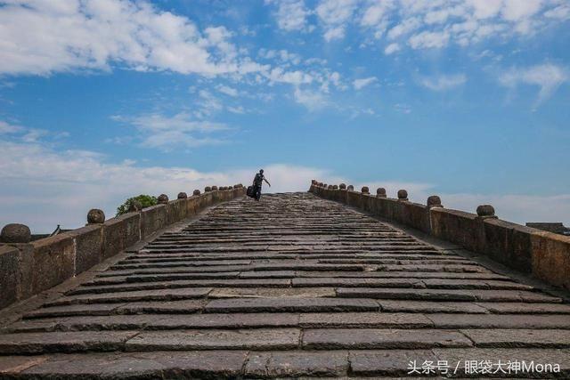十堰周边30公里有个免费的百年广场,人少景雅美食古镇金威老板杭州图片