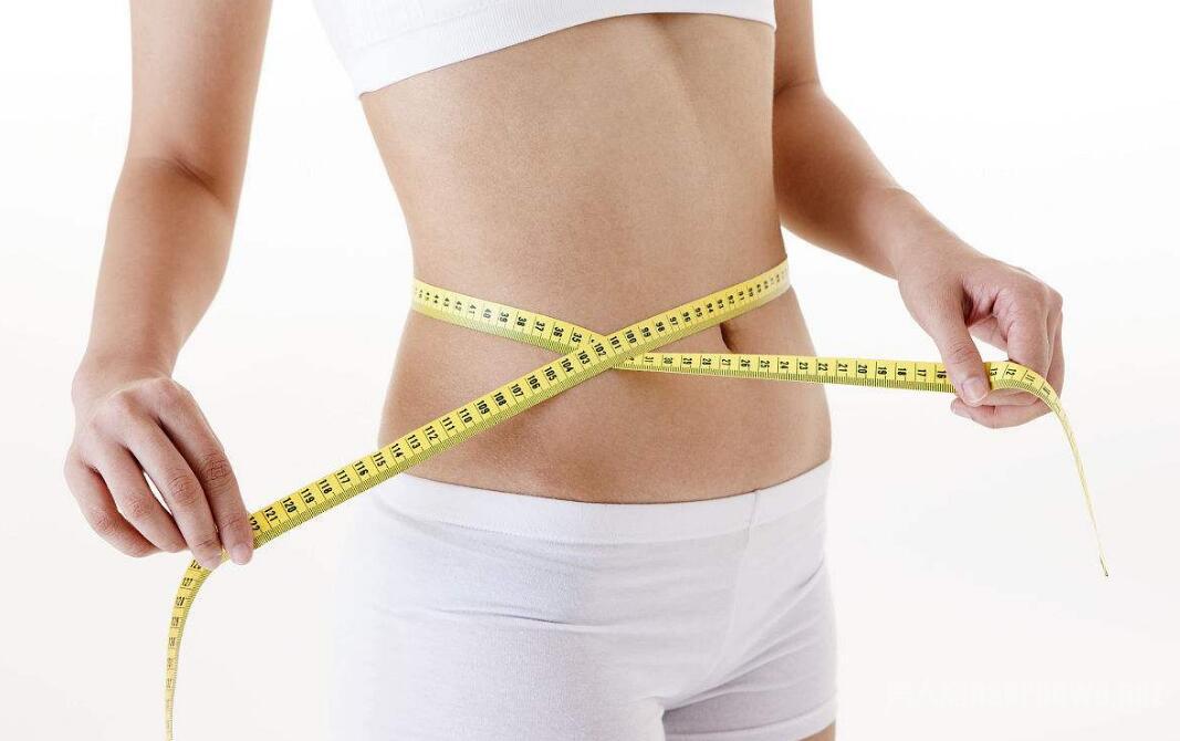 快速瘦掉肚子上的大腿减肥达人分享瘦肚子最减肥和臀部什么喝赘肉图片