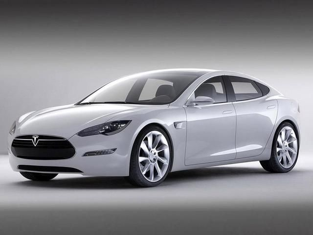 世界环境的恶劣!新能源汽车的崛起,内燃机汽车的末日