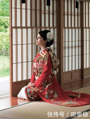 日本少夫如�_郁达夫曾经在书里不止一次的称赞过日本女人,你们也可以去了解一下.