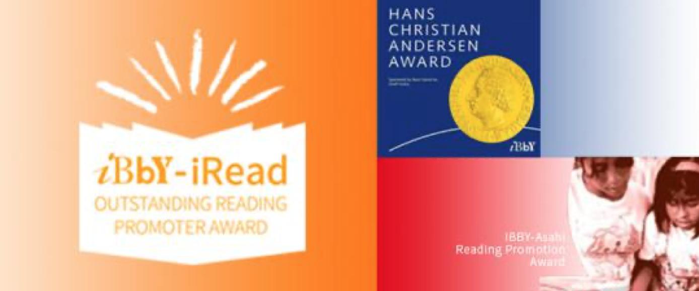 """儿童文学界的""""诺贝尔奖""""来啦!IBBY 2020年奖项发布"""