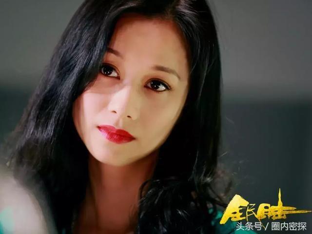 亚洲电影蜜桃_不过正真让蜜桃哥哥惊艳到的,是倪虹洁在电影《全民目击》里的角色,很
