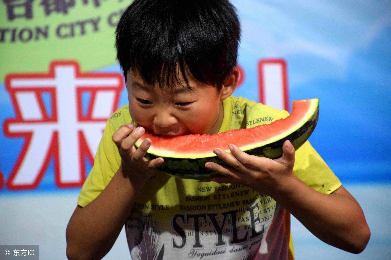 搞笑趣图名字真人一起HIGH起来小叫表情的什么男孩包韩国表情图片