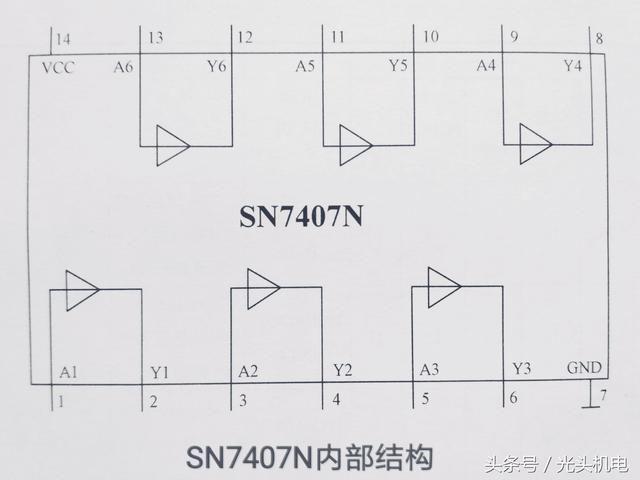 精心分享:电磁炉控制芯片资料大荟萃第二波