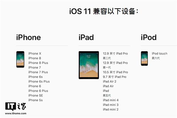 Apple如何解鎖ID鎖? Apple ID鎖定解鎖方法摘要