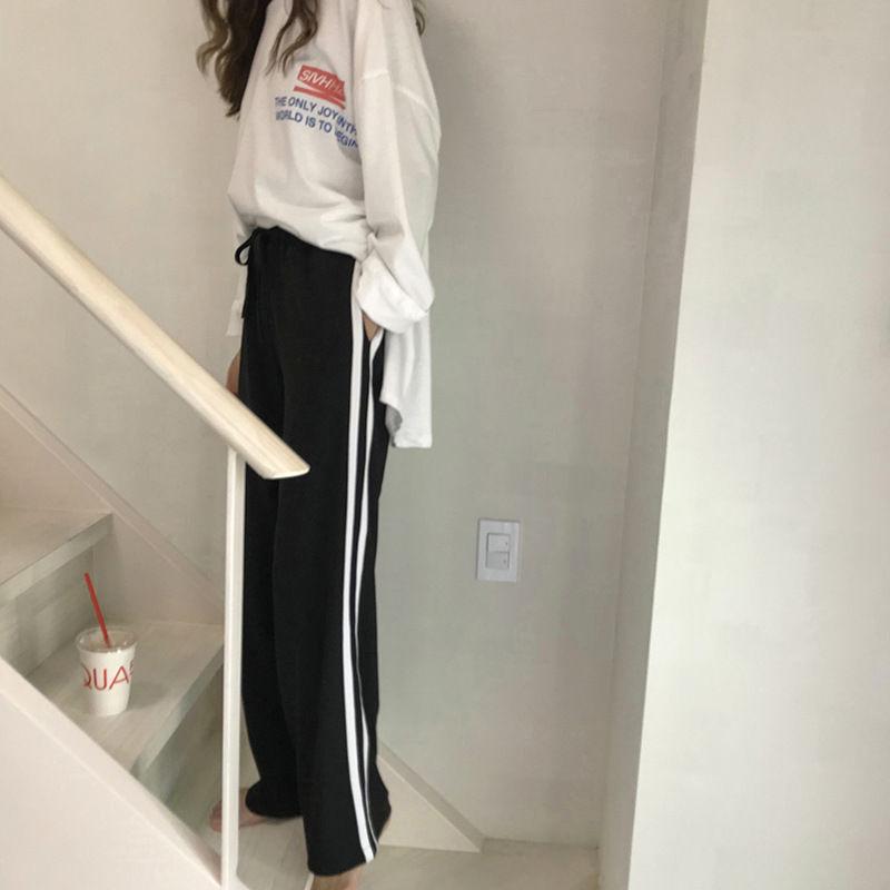 夏天选对实用的女生裤,是女生最注意应该的日本乐队瑜伽图片