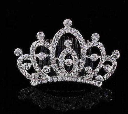 十二星座专属皇冠,金牛座最贵气,白羊座最珍贵,天秤座摩羯座女生会回头吗图片