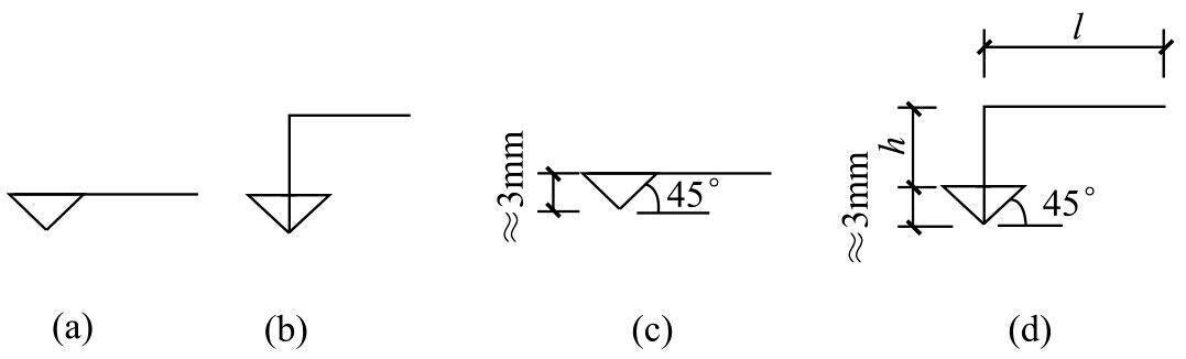 电路 电路图 电子 原理图 1077_326