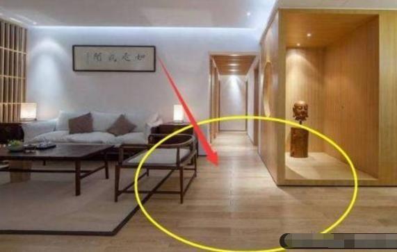 为什么日本人装修房子不喜欢贴瓷砖?