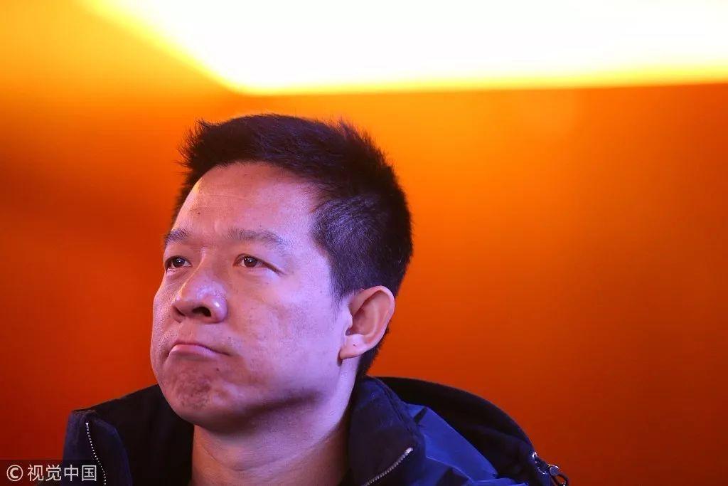 今年6月25日,恒大健康公告称,恒大集团以67.46亿港元收购香港时颖公司100%股份。