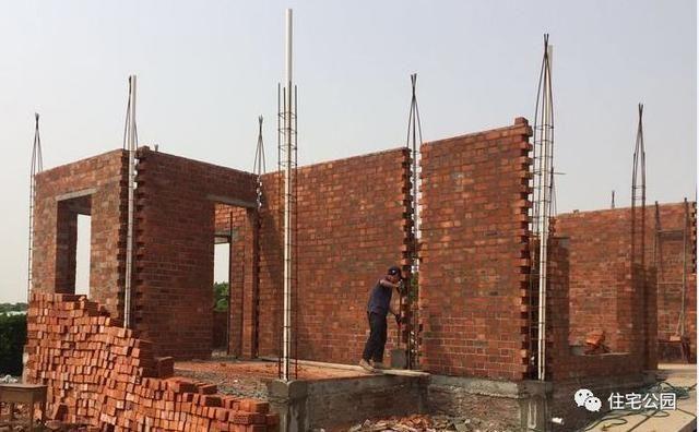 混凝土及其砌体结构 有2013年版的吗?