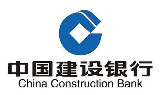 固定额度调整:登录建设银行网上银行www.ccb.