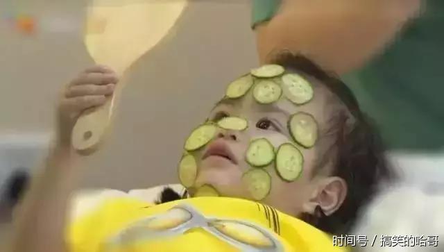 饺子古灵者高产:精怪表情爱吃醋的比图难看还表情包笑哭图片