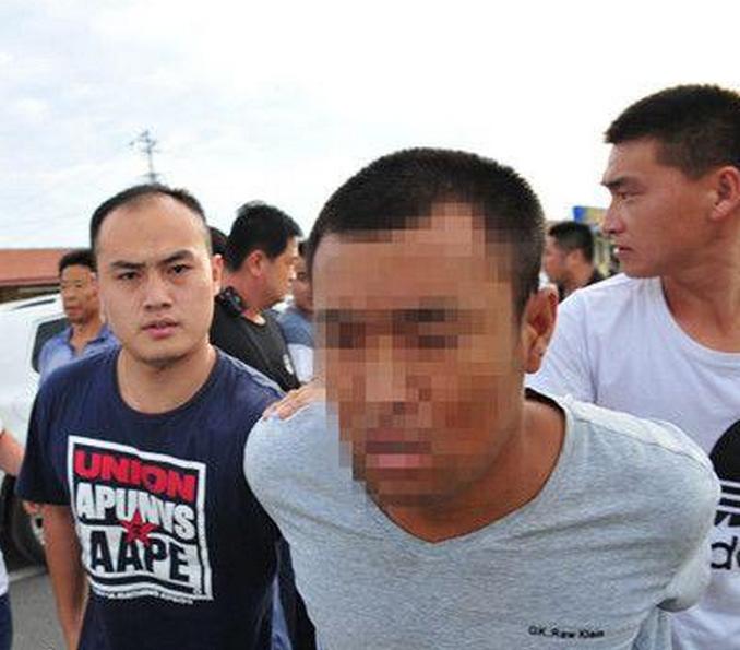 滨西原油打掉团伙抓获盗销小学v原油分局打孔1古荡特大杭州图片