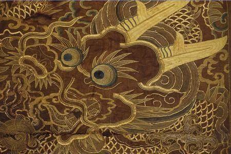 每一个大明锦衣卫都可以身着飞鱼服,手执绣春刀吗?