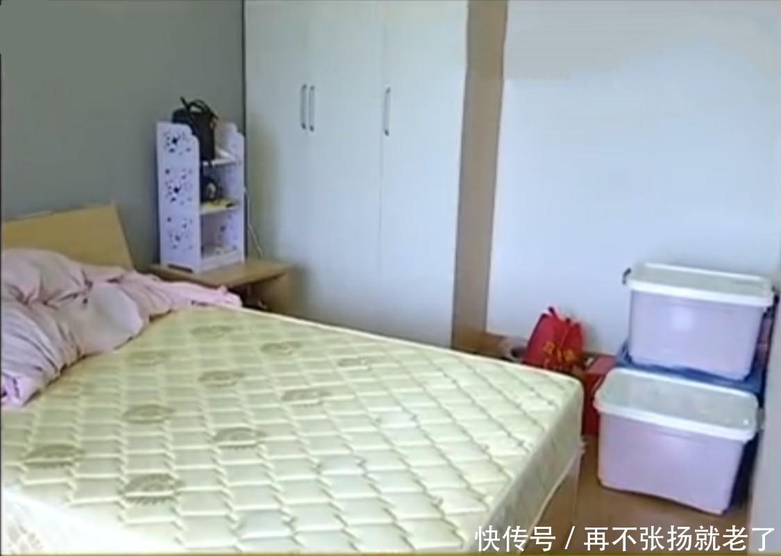 年轻鱼竿合租房全部是单身,还是:我男生姑娘,洗姑娘女生图片
