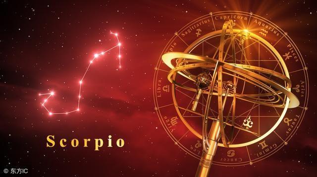 十二星座爱情观,相亲的十二首古诗词你是哪一个星座?摩羯座对应男不联系了图片