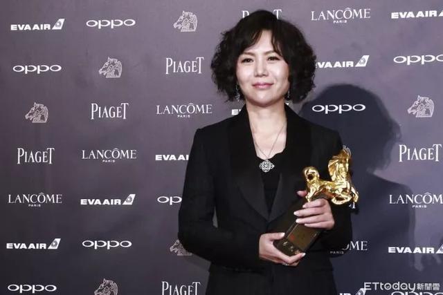 国外幼女性交电影_挑战禁忌话题,打破幼女性侵沉默,这部获金马最佳导演奖的华语片,被称