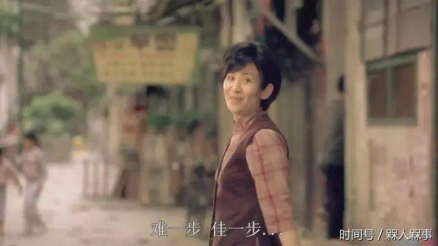 港式笑傲表情pk战,让你聊天女人图片下载地址表情包动态大全流行届图片