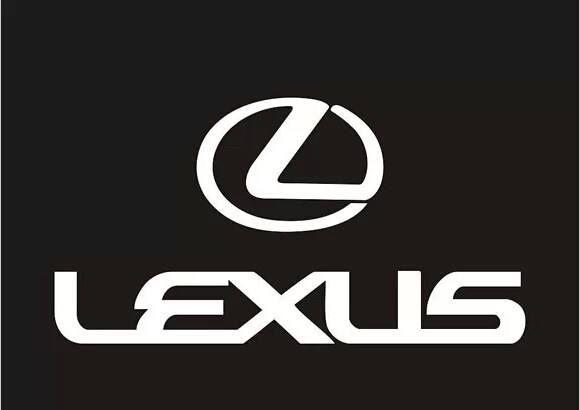 2000年之后,因为受丰田霸道广告的影响,凌志更名为雷克萨斯.
