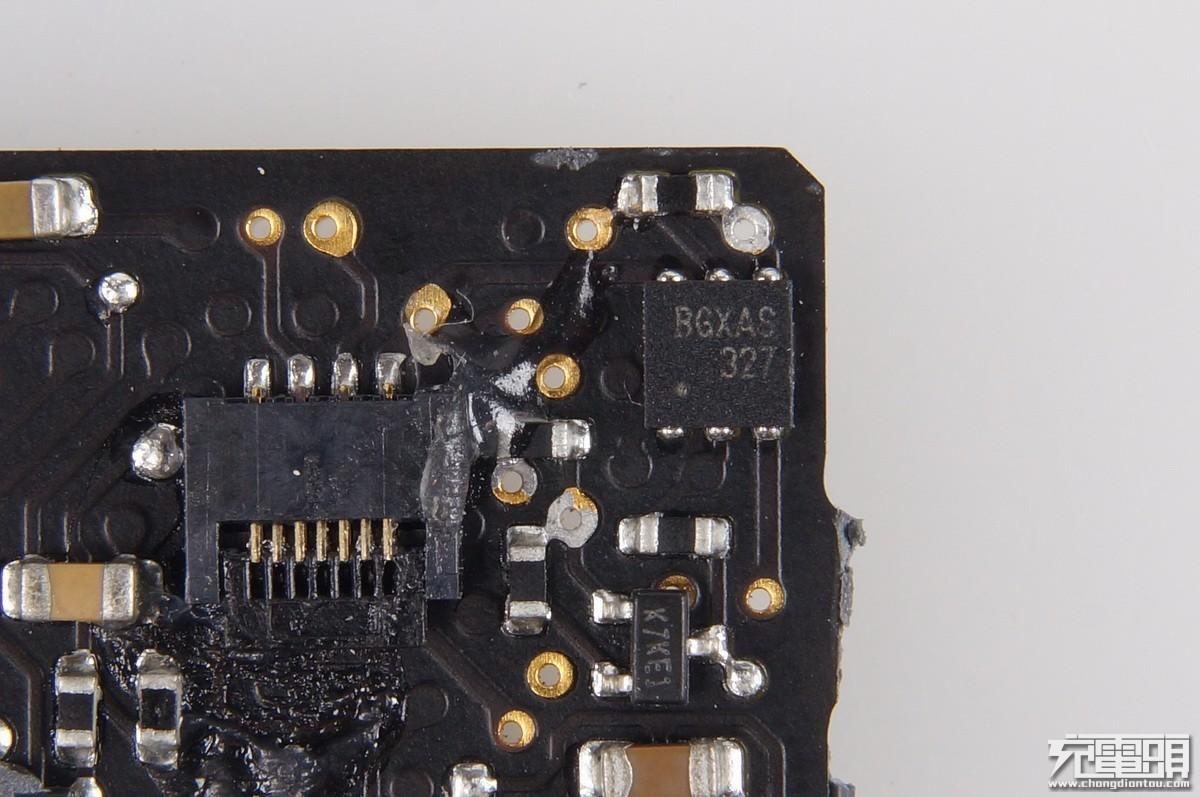 电路板 1200_797