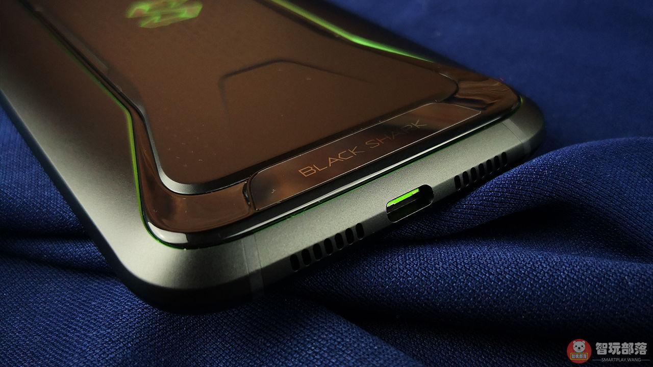 黑鯊游戲手機圖賞:性能趕超小米MIX2S,外觀堪 1280x720 - 204KB - JPEG  黑鯊游戲手機圖賞:性能趕超小米MIX2S,外觀堪 1280x720 - 160KB - JPEG  黑鯊游戲手機圖賞:性能趕超小米MIX2S,外觀堪 1280x720 - 107KB - JPEG  黑鯊游戲手機圖賞:性能趕超小米MIX2S,外觀堪 1280x720 - 128KB - JPEG  黑鯊游戲手機圖賞:性能趕超小米MIX2S,外觀堪 1280x720 - 184KB - JPEG  黑鯊游戲