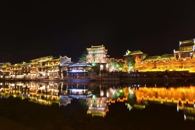 top14_王仙岭旅游风景区