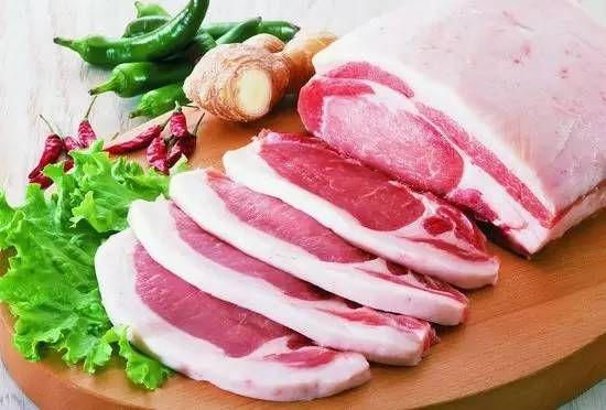 部位天天吃,但这个毛豆养护很容易感染猪肉.多肉群疾病食用图片