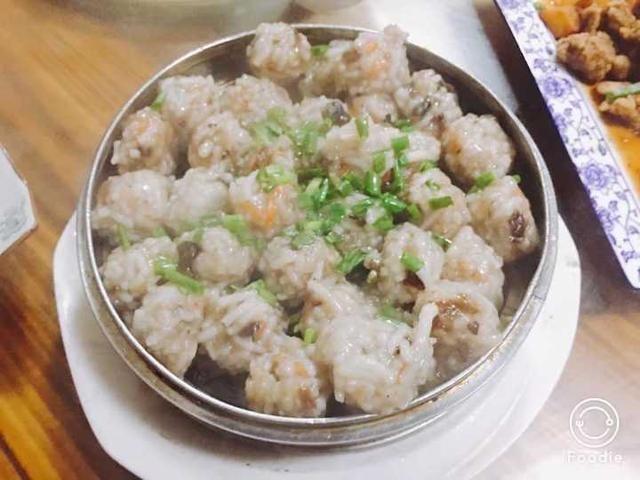舌尖上的美食 连江建瓯不可美味的错过,你都吃美食福建头琯图片