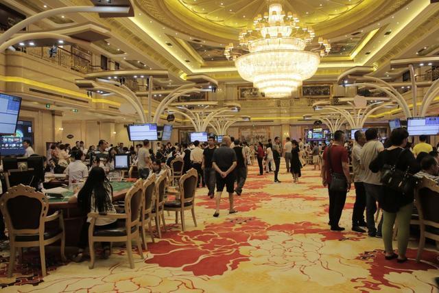 中缅之旅三姐妹畅游西双版纳与缅甸小勐拉赌场